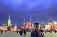 Денис Райдер, Тюмень - фото №30