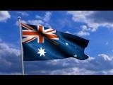 Австралия. Интересные факты об Австралии!