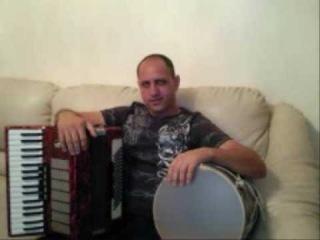 Merabi Batashvili-Chirime(tariner)
