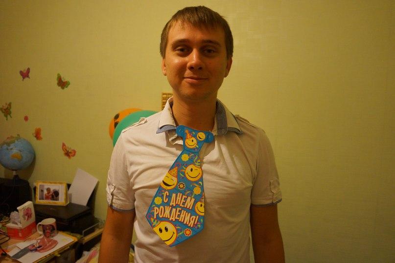 Дмитрий Чехонацкий | Москва