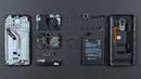 Xiaomi POCOPHONE F1 Teardown || liquid cooling system!!