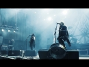 Behemoth Decade of Therion Live at Øyafestivalen 2018