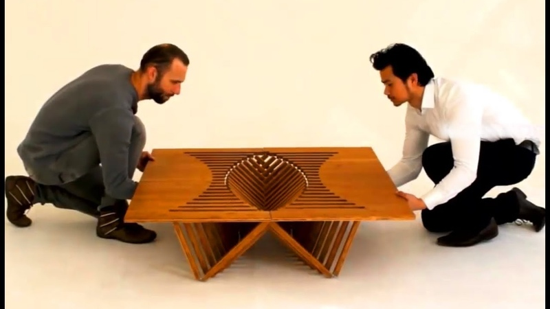 Creative furniture ideas, أفكار الأثاث الإبداعي, 创意家具的想法, Ide-ide furnitur kreatif