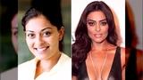 Самые красивые Актрисы Бразильских Сериалов! Как они выглядят сегодня