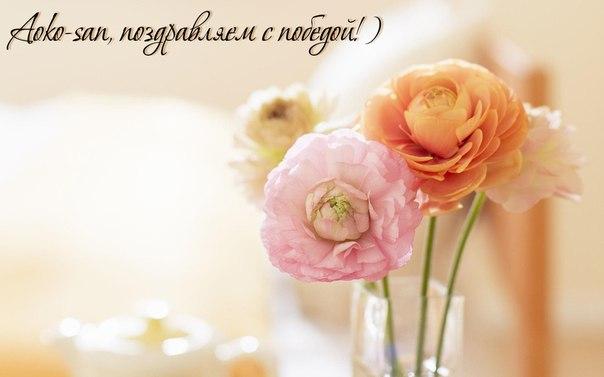 """Результаты конкурса """"Жара-Жара"""""""