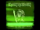 Iron Maiden - Echoes From The Lost World (1990-1990) - FULL ALBUM