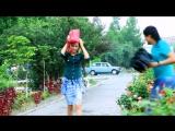 Yangi uzbek kliplar 2016 YORGINAM ISROIL uz klip uzbek klip Янги узбек клип 2016