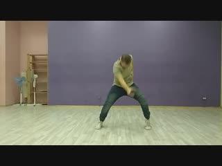 Стас Швецов Импровизация