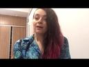 Видео ответ на 18.11