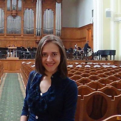 Маргарита Ивченко, 30 мая 1996, Астрахань, id120423188