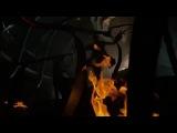 «Доктор Кто»: Тизер №2 (сезон 8) / http://www.kinopoisk.ru/film/252089/