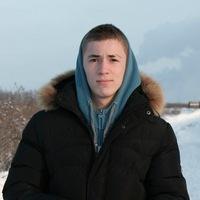 Дмитрий Соколов, 16 марта , Улан-Удэ, id150097244