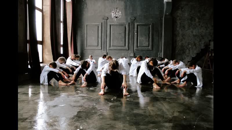 Школа танцев SHAKE UP SCHOOL