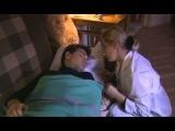 Девять неизвестных 12 серия (2005)