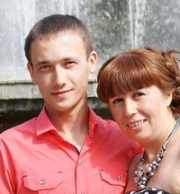 Ильсияр Мамлеева, 4 ноября , Уфа, id103523761