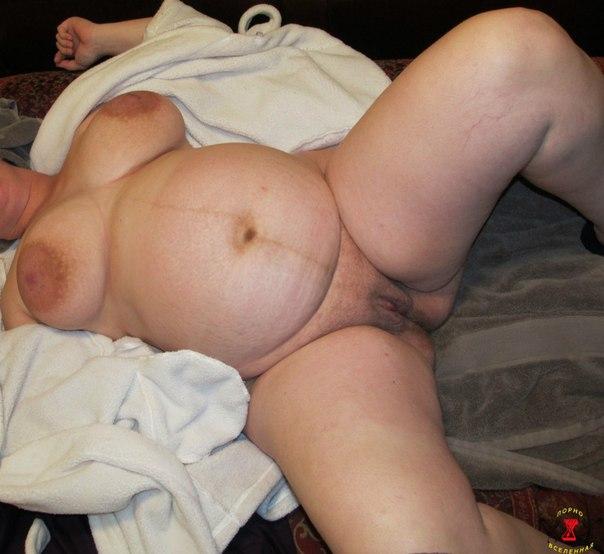 подборки фото голых толстушек