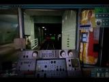 trainz - метро 81-717 real sound