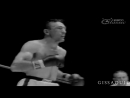 Legendary Carmen Basilio - Highlights Tribute R.I.P (1927-2012)