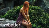 Relaxing Celtic Music for Stress Relief   Fantasy Music, Beautiful Music, Relaxing Music
