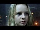 В ожидании Годо С Беккет 3 уровень Работа с драматургией Актерские курсы в Минске