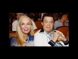 Иосиф и Нелли Кобзон - Любовь, длинною в вечность