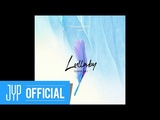 PREVIEW Трек-спойлер Lullaby (Английская версия)