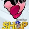 EmuTeam Shop - Магазин ВИДЕОИГР и МЕРЧА