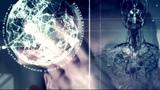 Будущее с Джеймсом Вудсом 3 серия Futurescape with James Woods (2013)