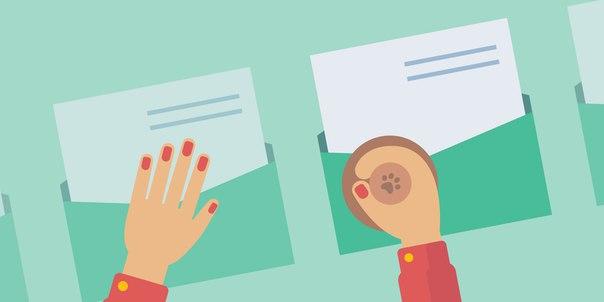Email — не воробей, вылетит — не поймаешь.  Рассказ о непростой системе email-маркетинга Lingualeo, о переезде с одной платформы на другую, о системе локализации и о технических нюансах переезда: habr.ru/p/302268/.