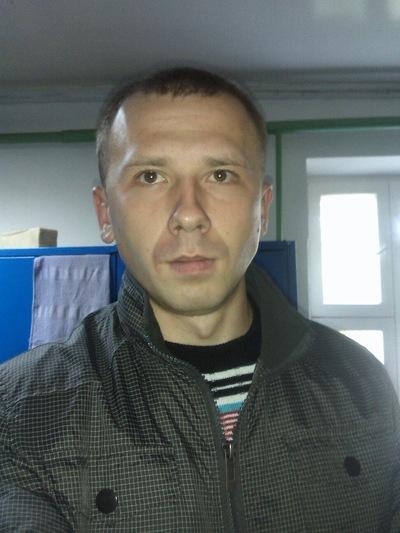 Дмитрий Хотько, 6 сентября 1990, Кременчуг, id173635300