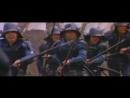 Сёгун Маэда (1991) Битва при Сэкигахаре