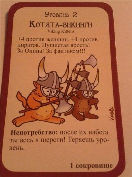 http://cs419727.vk.me/v419727421/7cca/Cdnn8egqrKQ.jpg