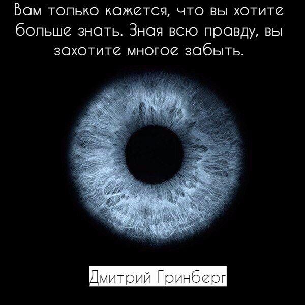 Фото №456248739 со страницы Амира Кагирова