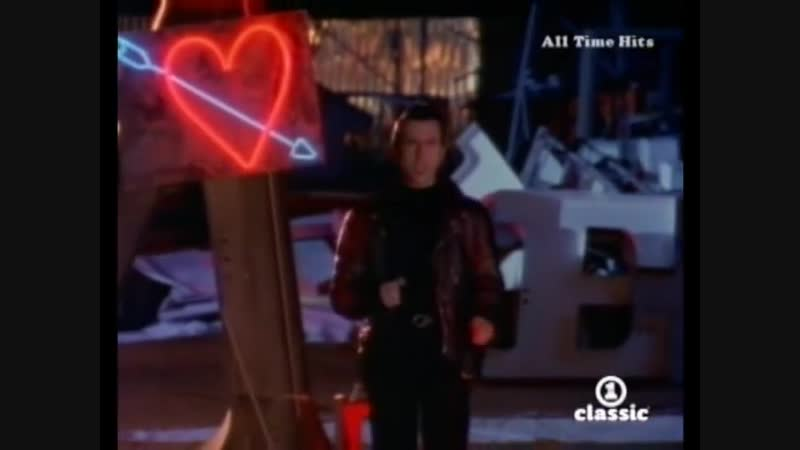 Marc_Almond_amp_Gene_Pitney_-_Something_s_Gotten_Hold_Of_My_Heart_640x480