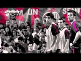 Luis Suarez - Welcome To the New Age | FC Barcelona 2014/2015