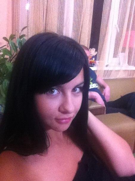 Ангилина Смирнова - фото №2