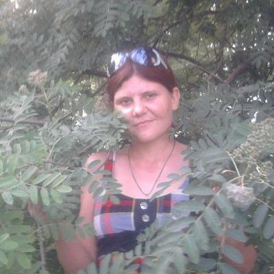 Екатерина Паранько, 13 января , Днепропетровск, id159149651