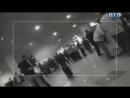 Брачное чтиво 1 сезон 15 серия