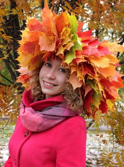 Светлана Митина, 17 октября , Сыктывкар, id12178341