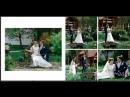 Свадебная фотокнига для Марины Тимкиной 20 сентября 2018