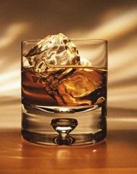 500 96 снятие алкогольной зависимости