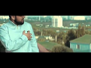 Master Ismail aka M One   ������� ���� OFFICIAL VIDEO HD