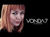Techno Mix - Vonda7 - Last Night On EarthPoland