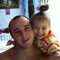 Иван Емеличев, 1 ноября 1998, Стрый, id193609048