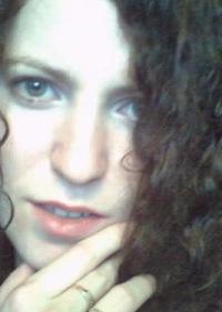 Елена Смышляева, 28 октября 1984, Пермь, id196064025