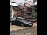[GUCCI] Lexus 🔥