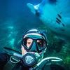 Подводное Бали