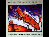 Simon Nabatov Quintet - The Master
