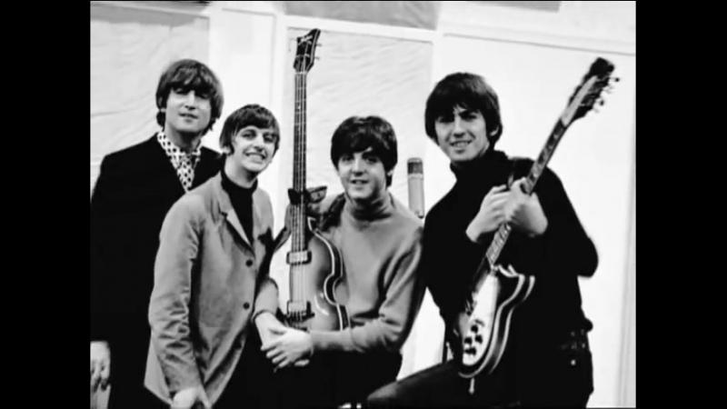 The Beatles ¦ Beatles For Sale ¦ Mini Documentary