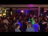@Loft.Club ЧЕTWERK MIXED DJ ALEX-ONE